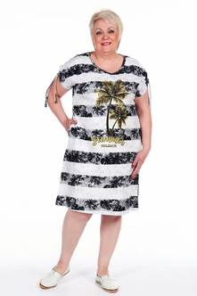 Платье Ц0247