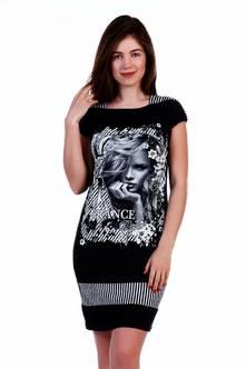 Платье Ц0234