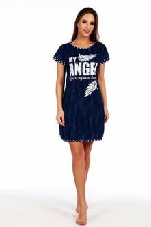 Платье Ц0259