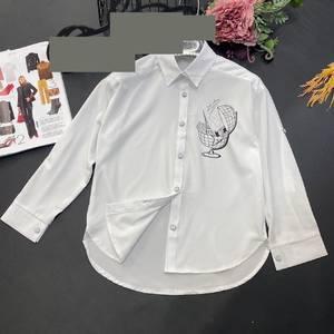 Рубашка А45233
