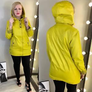 Куртка Х9828