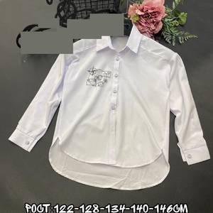 Рубашка А45236