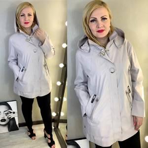 Куртка Х9829