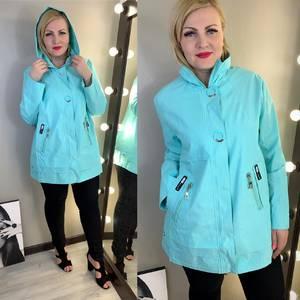Куртка Х9830