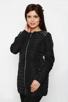 Куртка У9013