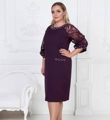 Платье Х1337