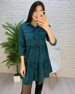 Платье А53422