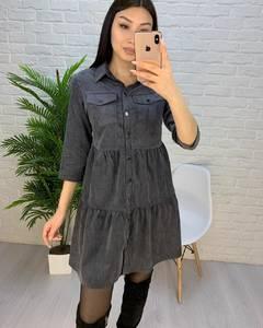 Платье А53423