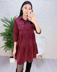 Платье А53425