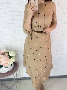 Платье А24904