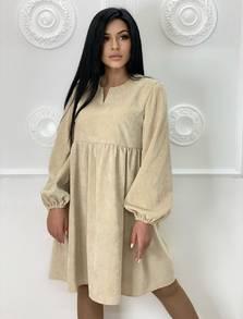 Платье А24906