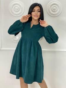 Платье А24908