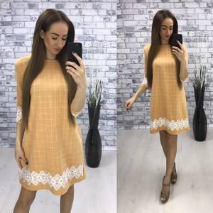 Платье платья У1618
