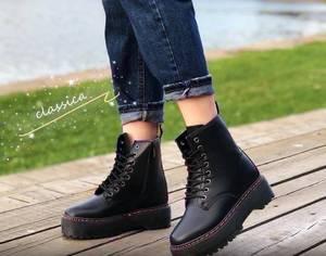 Ботинки А55959