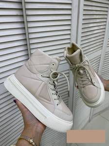 Ботинки А55960