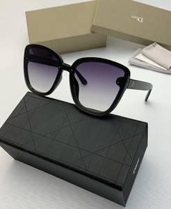 Очки Я2800