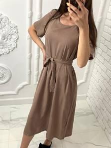 Платье Я7700