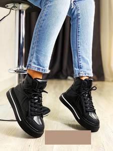 Ботинки А55961