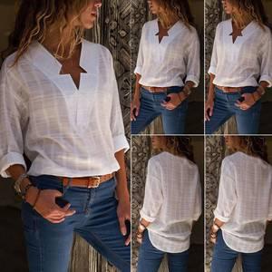 Блуза летняя Я2979