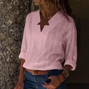 Блуза летняя Я2980