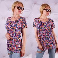 Блуза  У0086