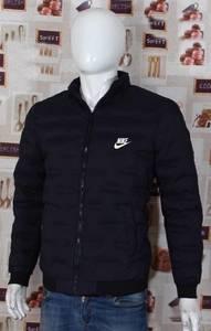 Куртка Х2142