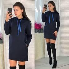 Платье Ф3674