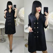 Платье Х8688