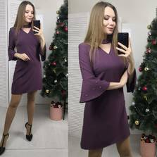 Платье Ф7190