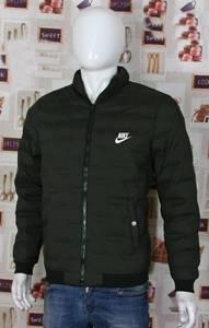 Куртка Х2143