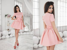 Платье Х2572