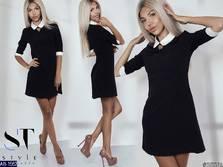 Платье Ч4485