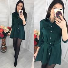 Платье Х5641