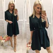 Платье Х2854