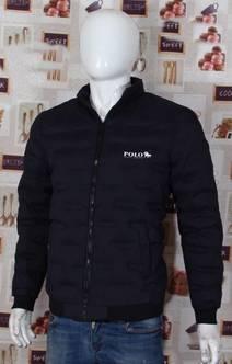 Куртка Х2144