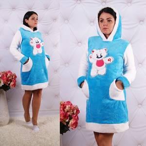 Платье У8314