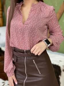 Блуза летняя А46644