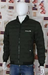 Куртка Х2145