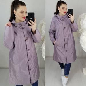 Куртка Ц5053