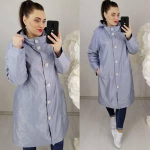 Куртка Ц5054