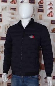 Куртка Х2146