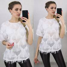 Блуза Ц4576
