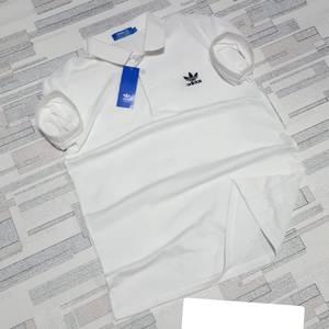 Футболка Х7919