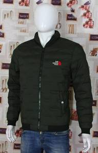 Куртка Х2147