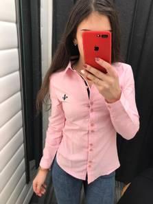 Рубашка Х3636