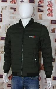 Куртка Х2149
