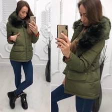 Куртка Ф7336
