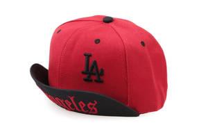 Бейсболка Т6274