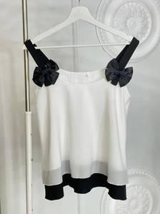 Блуза летняя А47020