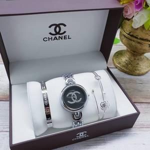Часы Х2258